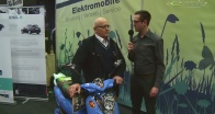 Interview mit MP Eco-Drive